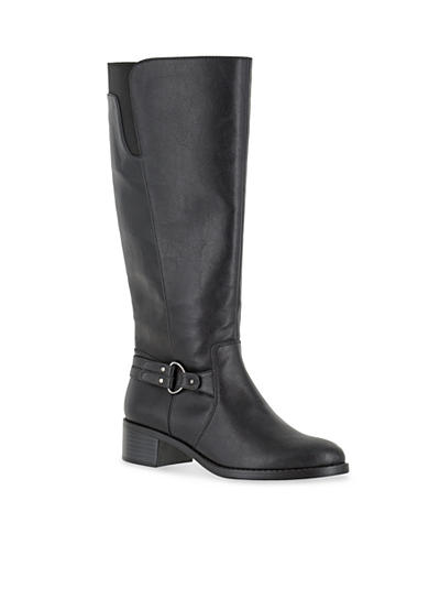 Easy Street Grande Tall Boot