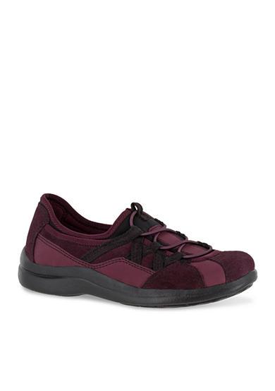 Easy Street Sport Laurel Women S Slip On Shoes