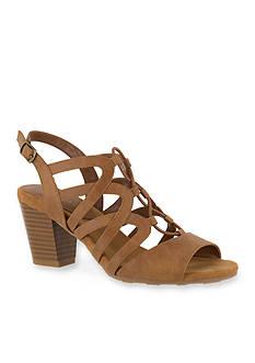 Easy Street Admire Sandal