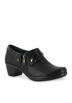 Easy Street Darcy Shootie