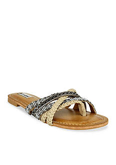 not rated Tempest Flat Sandal