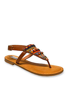 not rated Sylen Flat Sandals