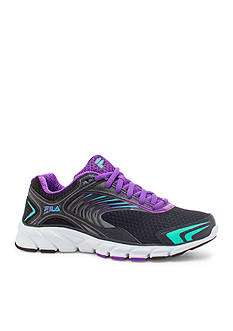 FILA USA Women's Memory Maranello 3 Running Shoe