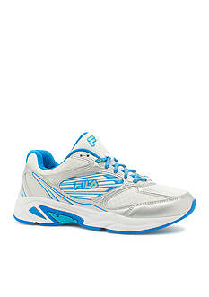 FILA USA Women's Inspell 3 Running Shoe