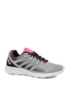 FILA USA Women's 11 Memory Speedstride Running Shoes