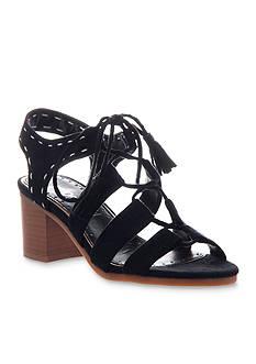 MADELINE GIRL Gallop Sandals