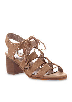 MADELINE GIRL Gallop Sandals