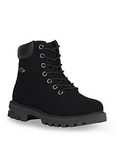 Lugz Empire Hi WR Boot