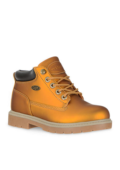 Lugz Shifter Boot
