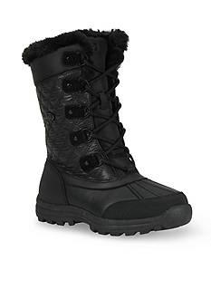 Lugz Tallulah Hi WR Boot