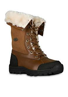 Lugz Tambora Boot