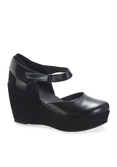 Wedge Shoes Belk