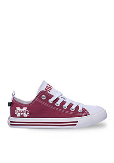 SKICKS™ Mississippi State Unisex Low Top Sneaker