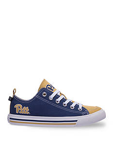 SKICKS™ Pittsburgh Unisex Low Top Sneaker