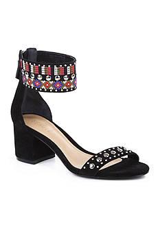 Schutz Naharis City Sandal