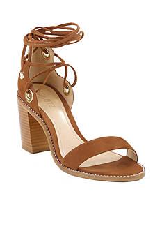Schutz Zion Sandal