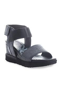 OTBT Cosmos Sandal