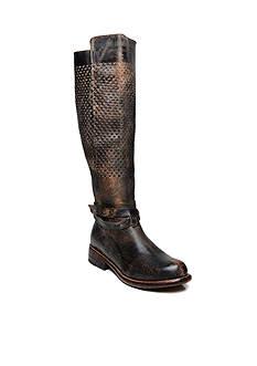 Bed Stu Biltmore Boots