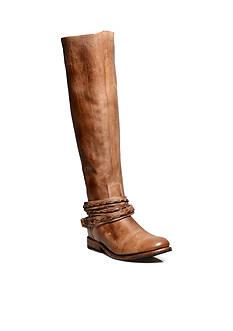 Bed Stu Eva Boots