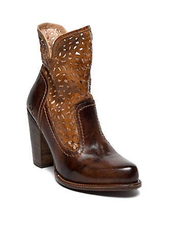Booties For Women Amp Ankle Boots Belk