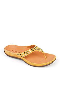 Alba Rock Flip Flop Sandal