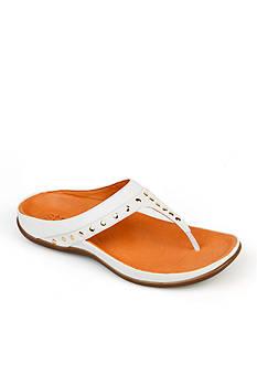 Tee Toe Flip Flop Sandal