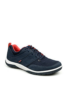 Strive™ Indiana Trainer Sneaker