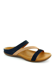 Strive™ Trio Sandals
