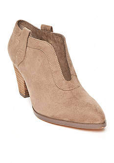 Charles by Charles David Ozzy Shootie