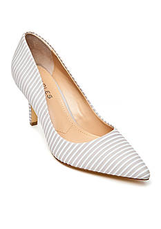 Charles by Charles David Sasha Pump