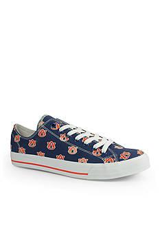 Unisex Auburn University Low Top Shoes