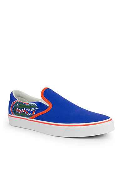 Row One Brands® Unisex University of Florida Slip On