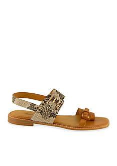 G.H. Bass & Co. Monica Sandal