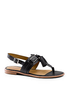 G.H. Bass & Co. Marissa Sandal