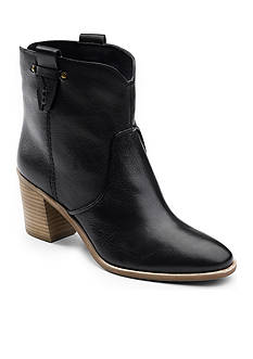 G.H. Bass & Co. Sophia Bootie