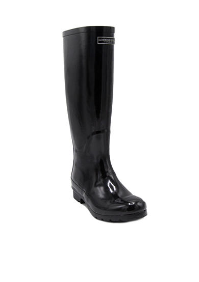 London Fog® Thames Rainboot