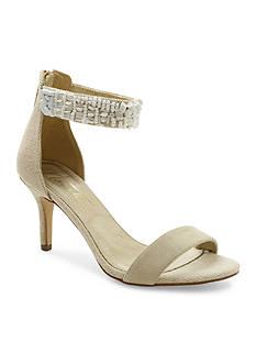 Nanette Nanette Lepore™ Betsy Sandal