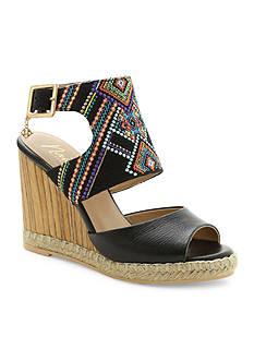 Nanette Nanette Lepore™ France Sandal