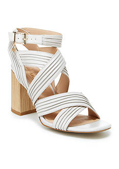Nanette Nanette Lepore™ Trisha Pleated Sandals