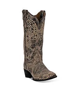 Laredo Leilani Boots