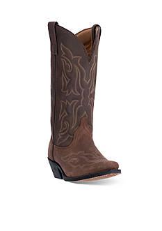 Laredo Runaway Boots