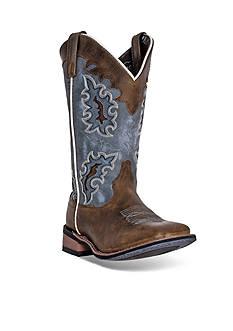 Laredo Isla Boots
