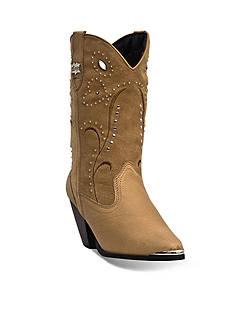 dingo Ava Boots