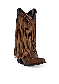 Laredo Heart Throb Boots