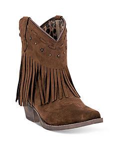 dingo® Cassidy Boots