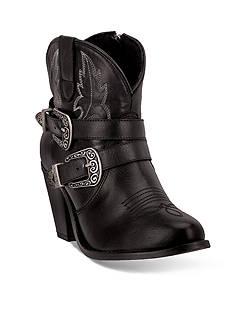 dingo® Bridget Boots