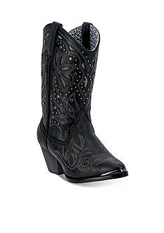 dingo® Annabelle Boots