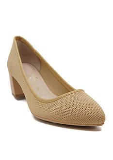 Sudini Barclay Heel