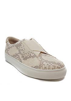 Sudini Giana Wide Slip On Sneaker