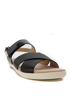 Sudini Sasha Wide Sandal